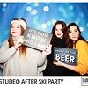 2019-02-21 Studeo prints 053