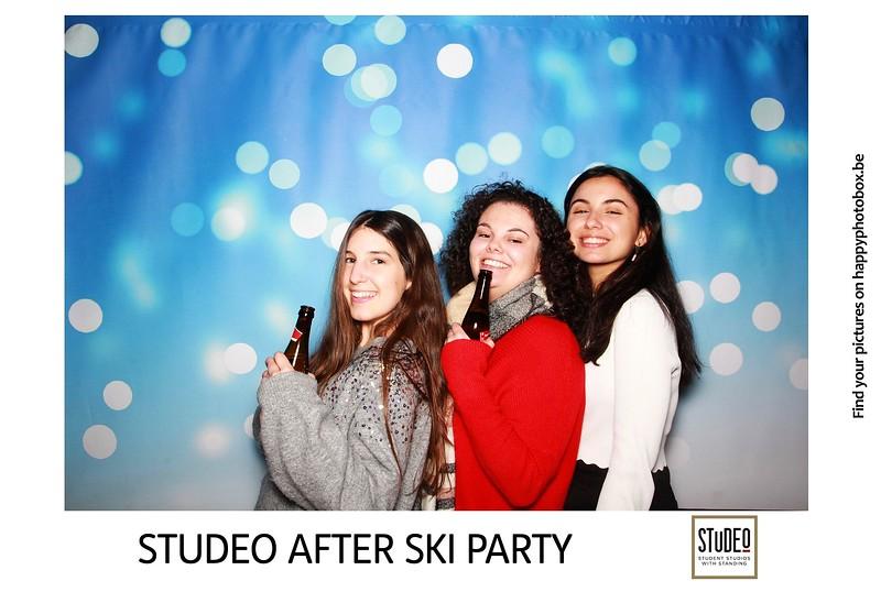 2019-02-21 Studeo prints 123
