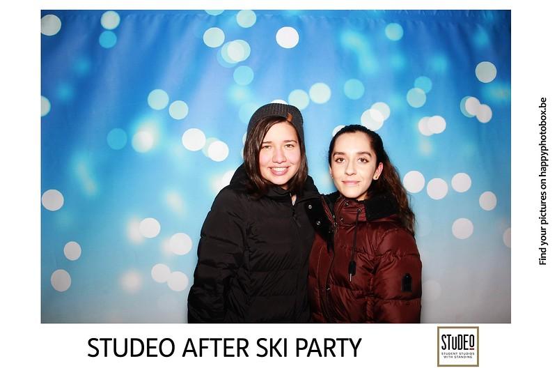 2019-02-21 Studeo prints 106