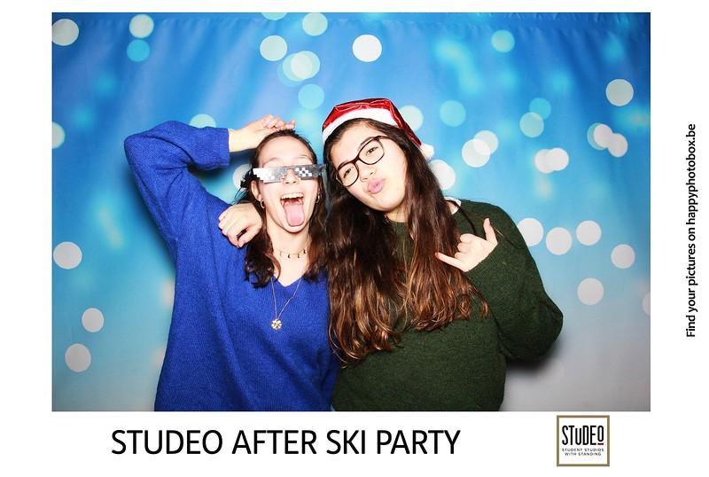 2019-02-21 Studeo prints 005