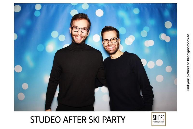 2019-02-21 Studeo prints 122