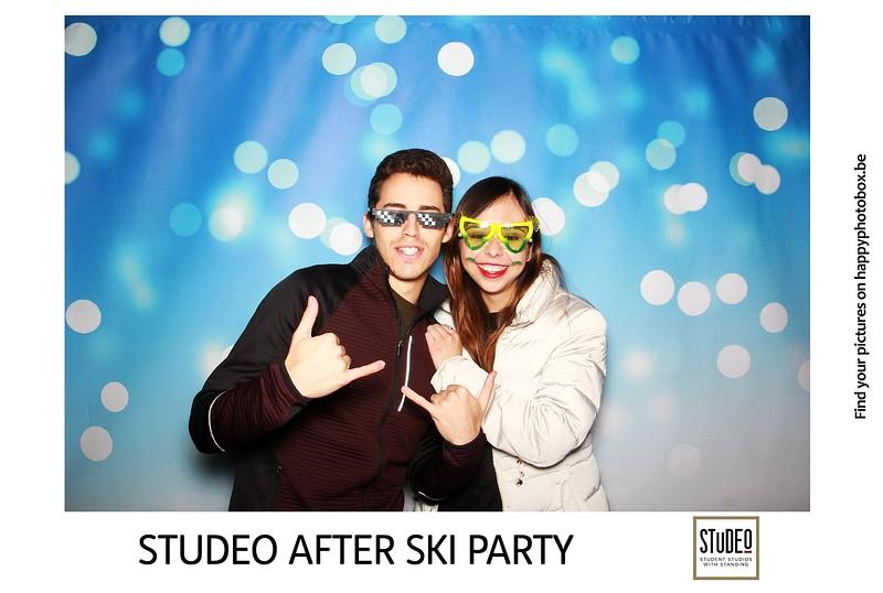 2019-02-21 Studeo prints 099