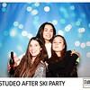 2019-02-21 Studeo prints 046