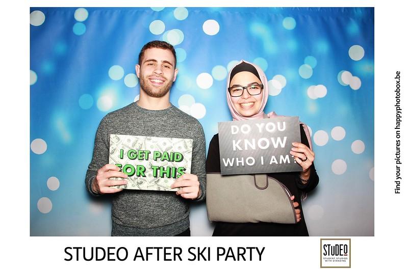 2019-02-21 Studeo prints 024
