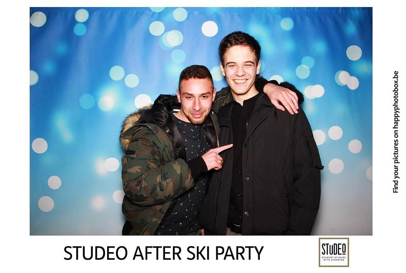 2019-02-21 Studeo prints 034
