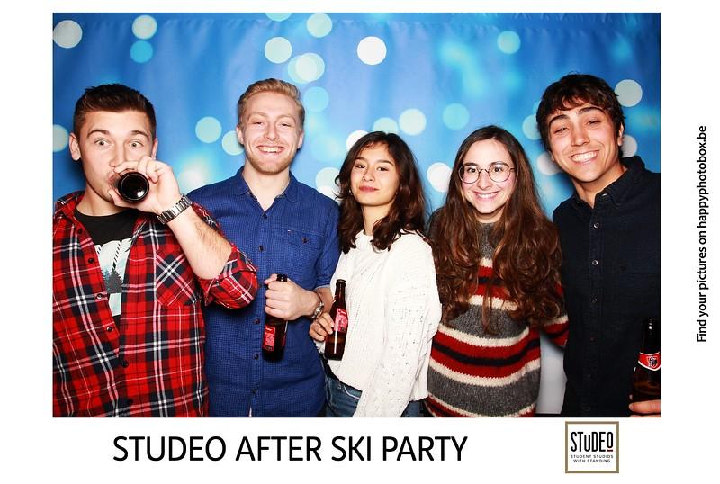 2019-02-21 Studeo prints 095