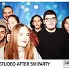 2019-02-21 Studeo prints 168