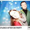 2019-02-21 Studeo prints 177