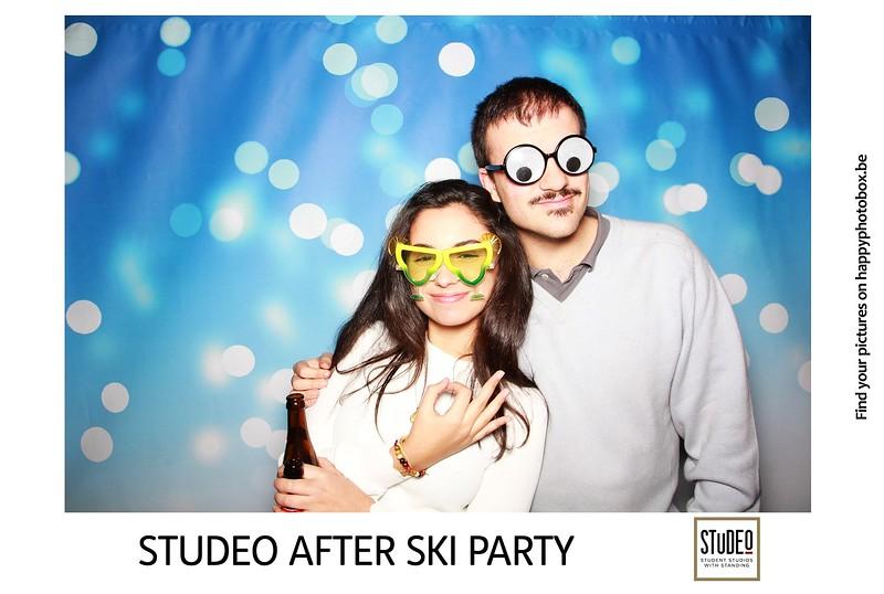 2019-02-21 Studeo prints 070