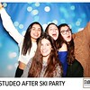 2019-02-21 Studeo prints 084