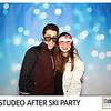2019-02-21 Studeo prints 108