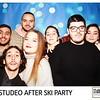 2019-02-21 Studeo prints 165