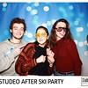 2019-02-21 Studeo prints 199