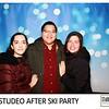 2019-02-21 Studeo prints 113