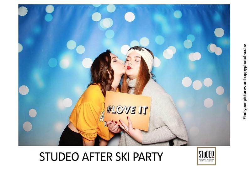 2019-02-21 Studeo prints 057