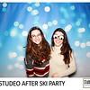 2019-02-21 Studeo prints 065