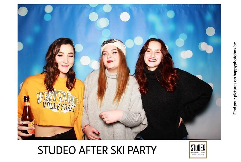 2019-02-21 Studeo prints 031