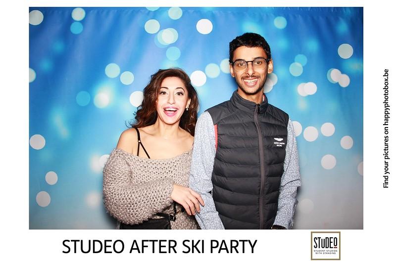 2019-02-21 Studeo prints 076