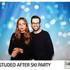2019-02-21 Studeo prints 135
