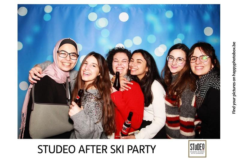 2019-02-21 Studeo prints 125