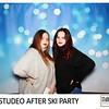 2019-02-21 Studeo prints 055
