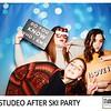 2019-02-21 Studeo prints 176