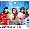 2019-02-21 Studeo prints 009