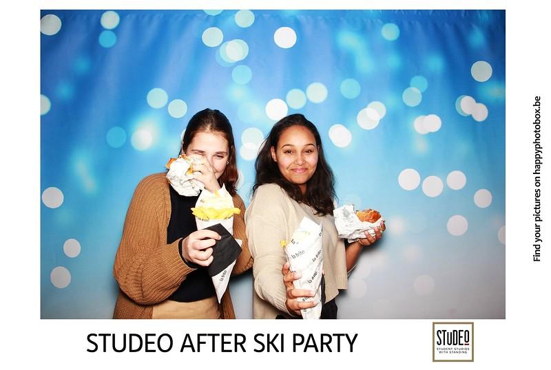 2019-02-21 Studeo prints 015