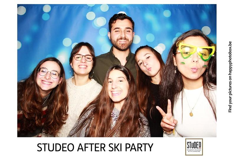2019-02-21 Studeo prints 059