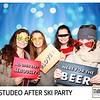 2019-02-21 Studeo prints 006
