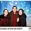 2019-02-21 Studeo prints 114