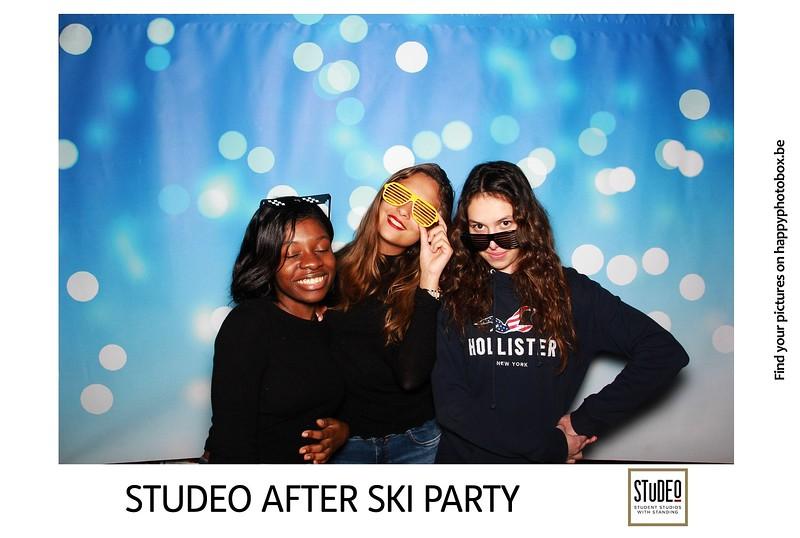2019-02-21 Studeo prints 145