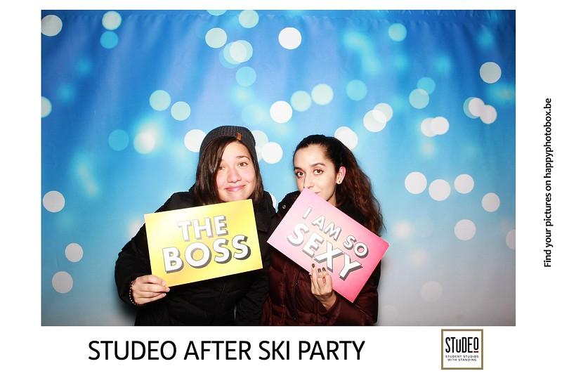 2019-02-21 Studeo prints 107