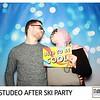 2019-02-21 Studeo prints 025