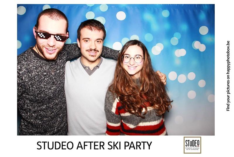 2019-02-21 Studeo prints 085