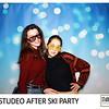 2019-02-21 Studeo prints 202
