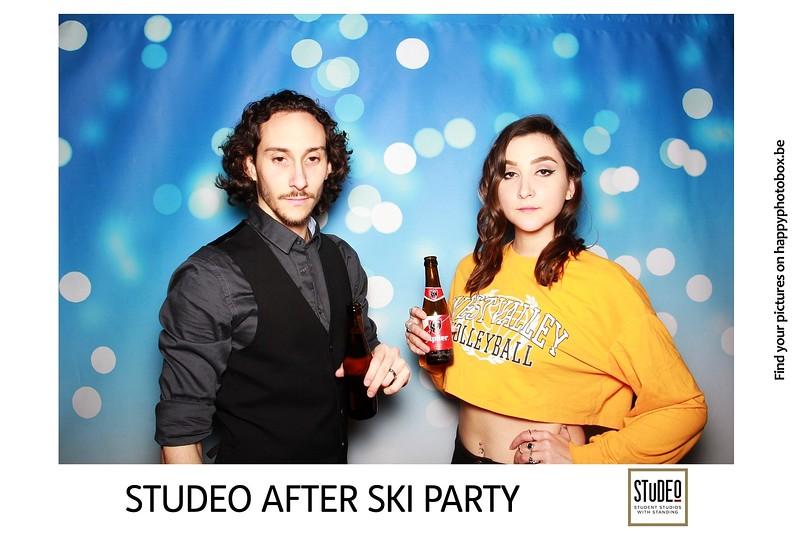 2019-02-21 Studeo prints 137