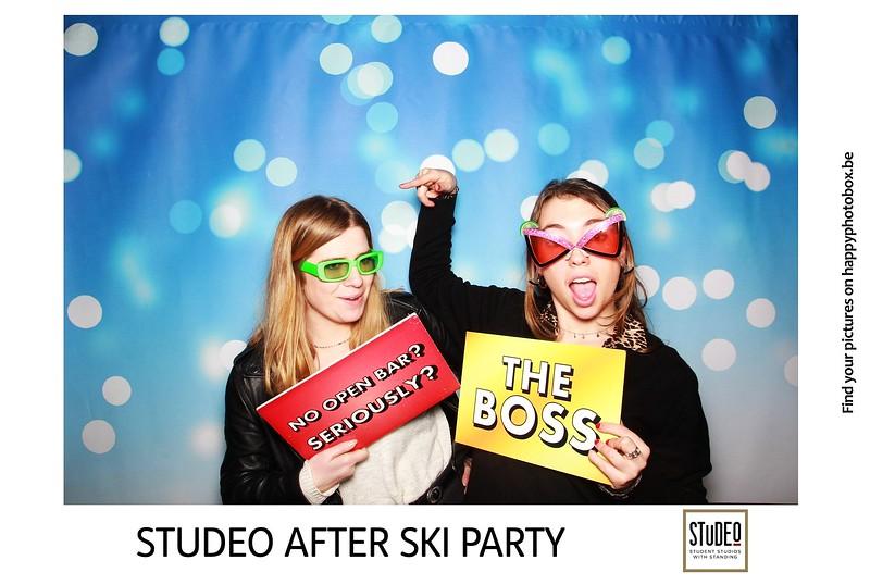 2019-02-21 Studeo prints 212