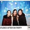 2019-02-21 Studeo prints 115