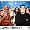 2019-02-21 Studeo prints 170