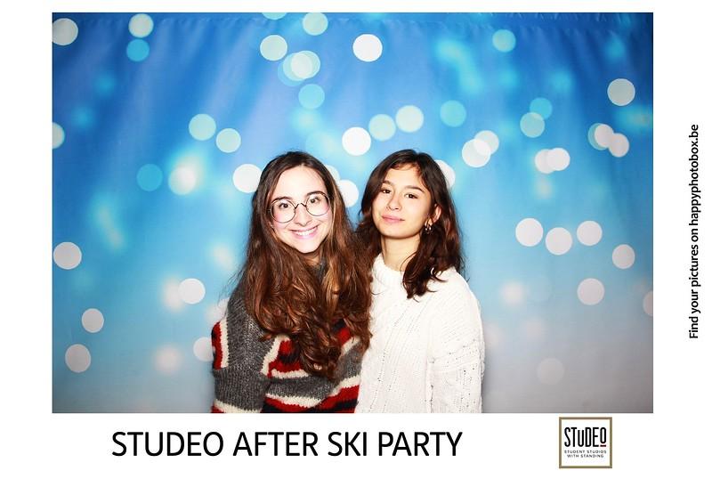 2019-02-21 Studeo prints 081
