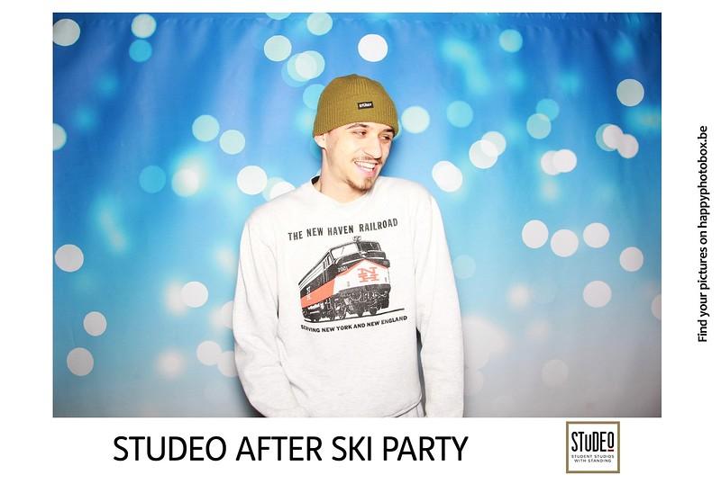 2019-02-21 Studeo prints 181