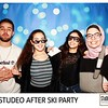 2019-02-21 Studeo prints 161