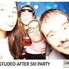 2019-02-21 Studeo prints 067