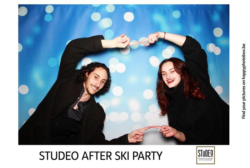 2019-02-21 Studeo prints 155