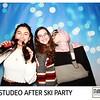 2019-02-21 Studeo prints 068