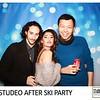 2019-02-21 Studeo prints 049