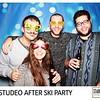 2019-02-21 Studeo prints 090