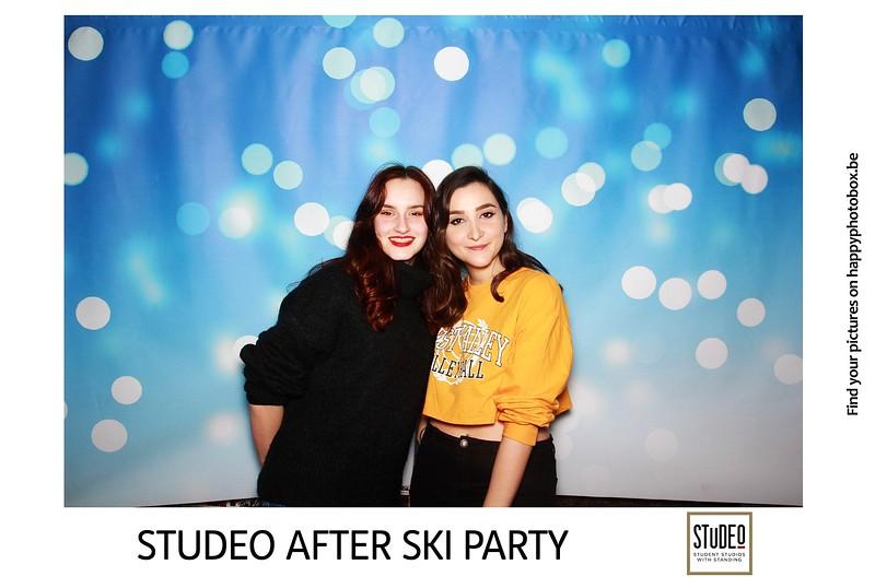 2019-02-21 Studeo prints 056
