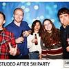 2019-02-21 Studeo prints 096